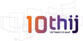 10thij - software op maat