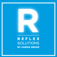 Reflex Warehouse Management